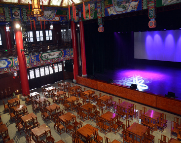 汤湖剧场3.png
