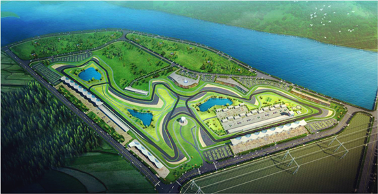 国际赛车场1.png
