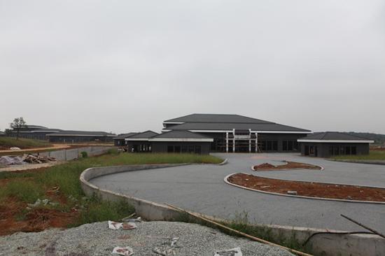 职工文化中心2.png
