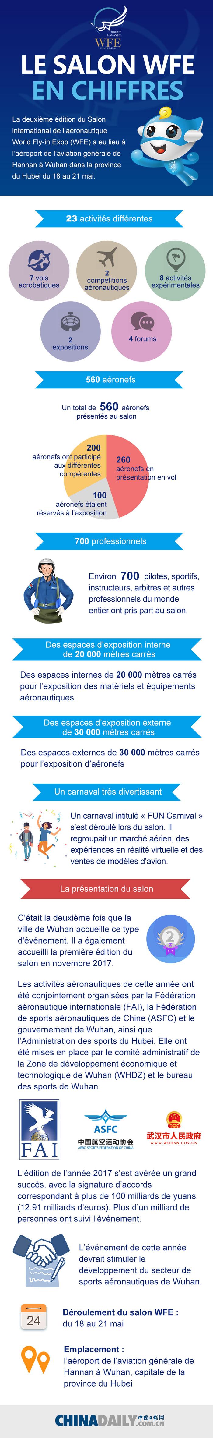 法语图表.jpg