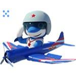 Aeronautical Pentathlon.jpg