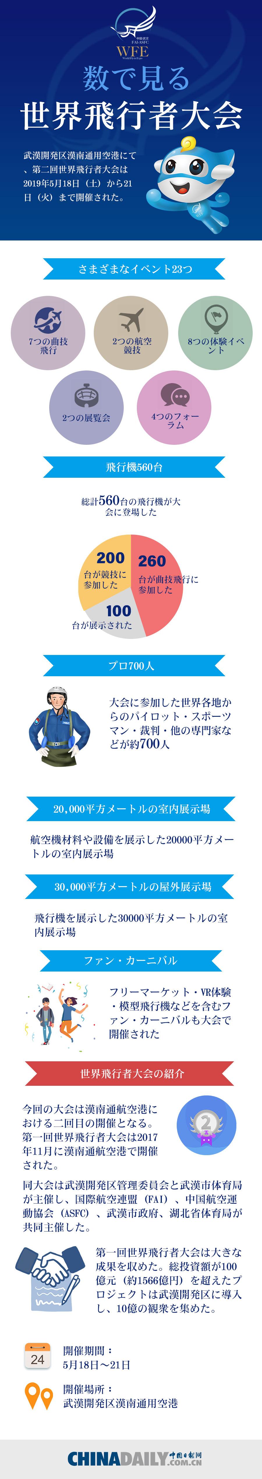 日语图表.jpg