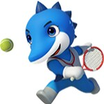 Tennis (Demonstration Sport).jpg
