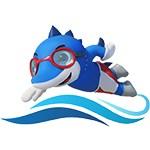 Swimming and Lifesaving.jpg