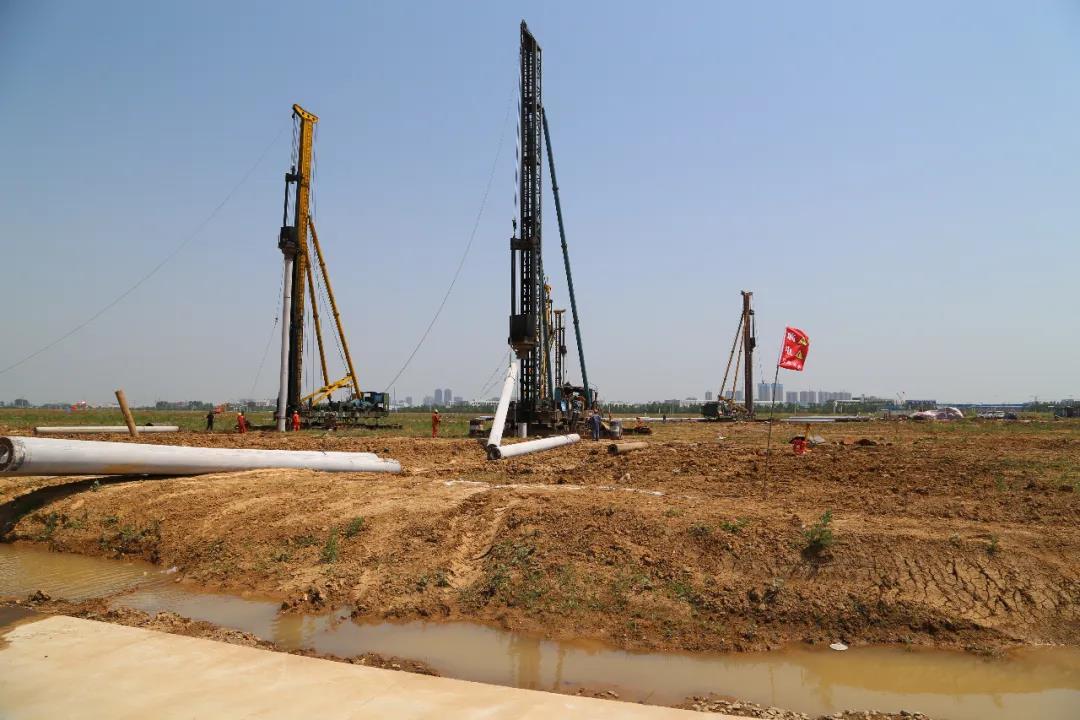 東風雲峰と吉利完成車プロジェクト 建設を加速