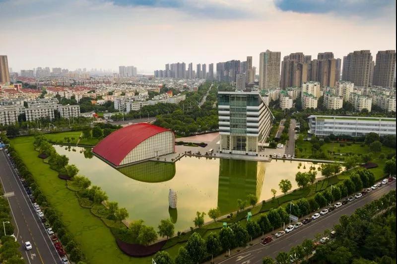 2020年武漢100強企業リストが発表