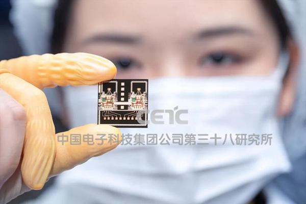 微信图片_20210222154014.jpg