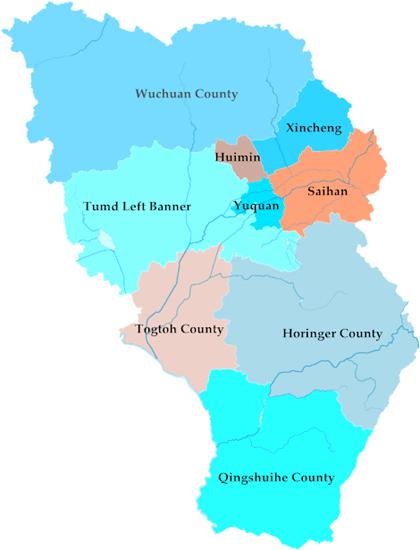区域行政图.jpg