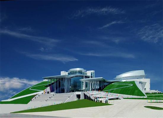 内蒙古博物院 xinhua.jpg
