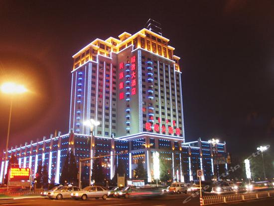 2012-10-231473waijing.jpg