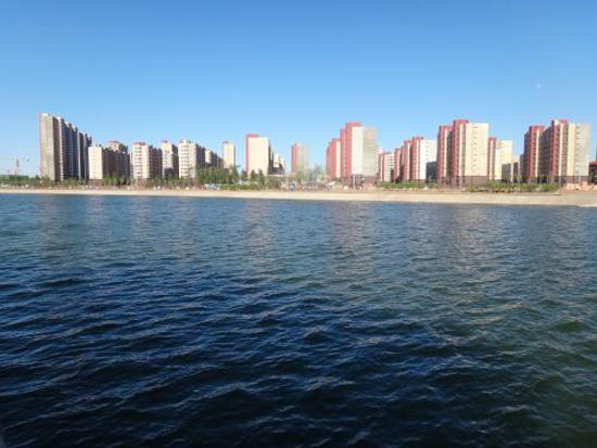 环城水系.jpg