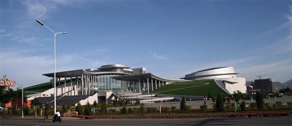 内蒙古博物院600.jpg