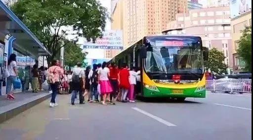 呼和浩特公交.jpg