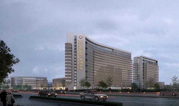 第二附属医院.jpg