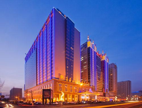 锦江国际大酒店.jpg