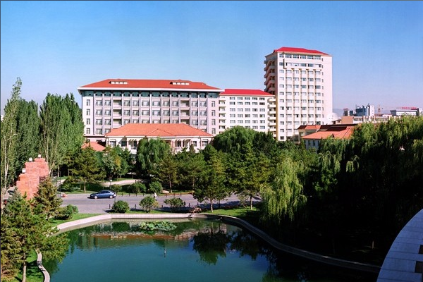 新城宾馆.png