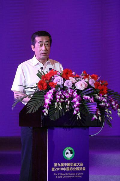 Zhang Jianqiu.jpg