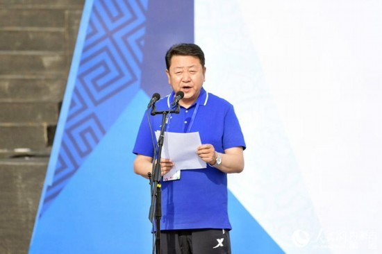 Feng Yuzhen.jpg