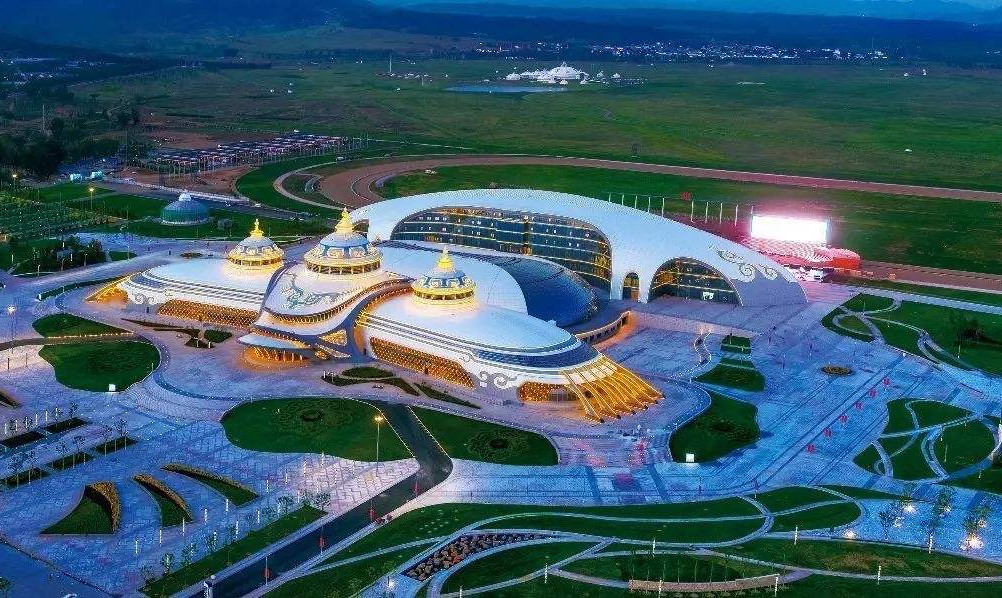 Hohhot to host a series of cultural tourism activities