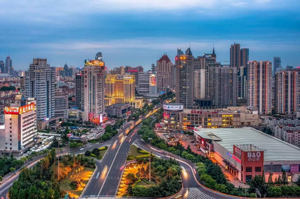 Hohhot selected as cultural, tourism consumption pilot city