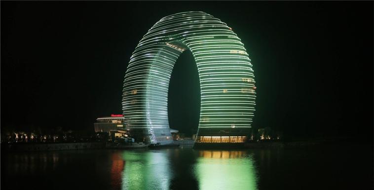 月亮酒店3_副本.jpg