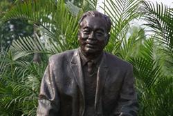 Qian Sanqiang