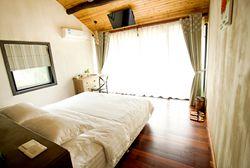 Changxing Biocountry Resort