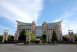 Huzhou Vocational & Technical College