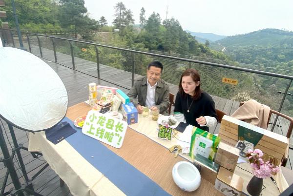 Huzhou to pilot cross-border e-commerce zone
