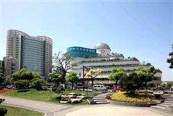 Huzhou Maternity & Child Care Hospital