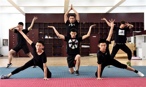 aerobics competition.jpg