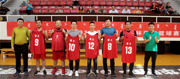 new players of IMNU's basketball association.jpg