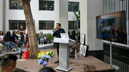 Li Xiaojian.jpg