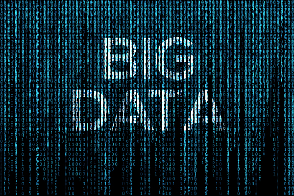 Taicang speeds up construction on IoV big data industrial park