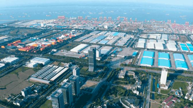 Whealthfields Group to build manufacturing base in Taicang