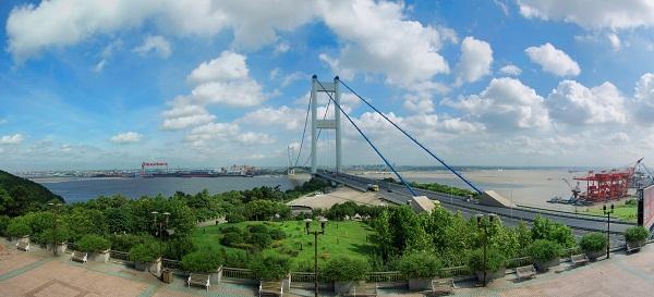 新大桥风光2 严.jpg