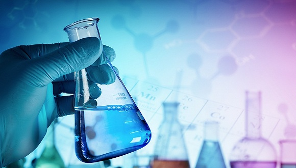 Wuxi releases three-year plan for biomedical industry