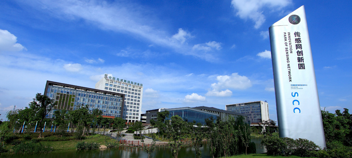 Wuxi launches favorable policies for college graduates
