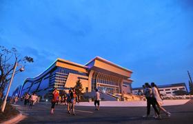 Huaxi: a pioneer in prosperity