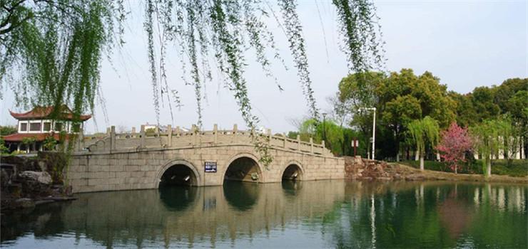 Zhangjiagang-civics