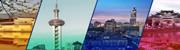 Forum explores Yangtze River Delta integration