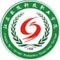 江苏农牧科技学院.jpg
