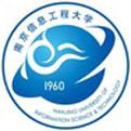 南京信息工程.jpg