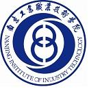 南京工业职业技术学院.jpg