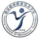南京机电职业技术学院.jpg