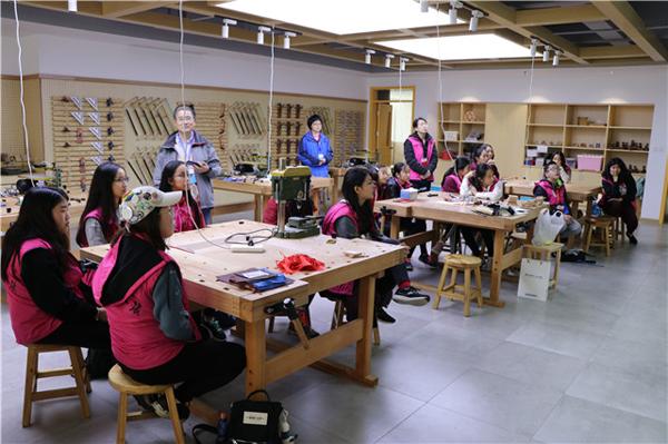 suzhou camp.jpg