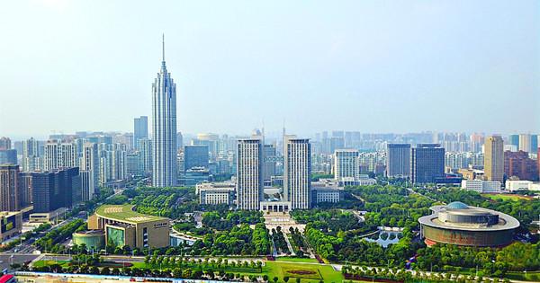 changzhou1.jpg