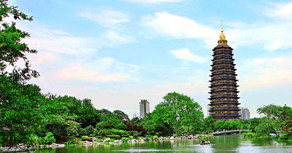 changzhou2.jpg