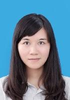 南京航空航天大学 张丽.jpg