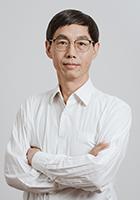 束龙仓老师照片.png